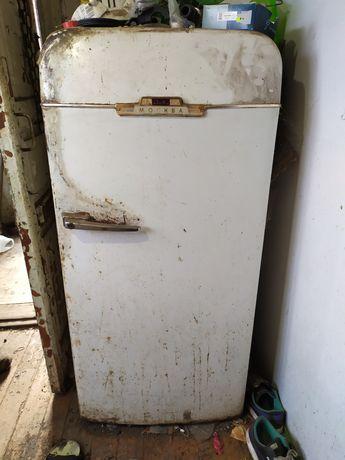 Холодильник ЗИЛ СССР Оригинал
