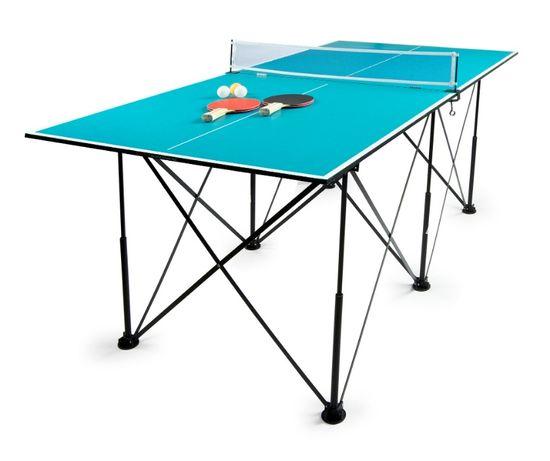 Stół do gry w tenisa stołowego, Ping Pong