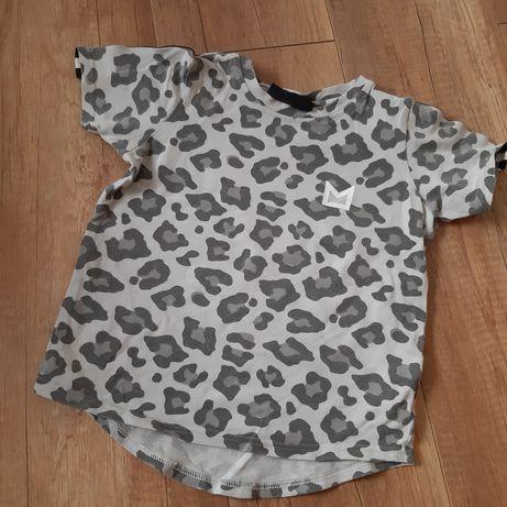 Koszulka t shirt minikid 98/104