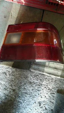 Стоп, фонарь задний Хюндаи правый / Hyundai