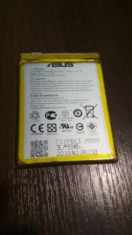 Батарея Asus c11p1424