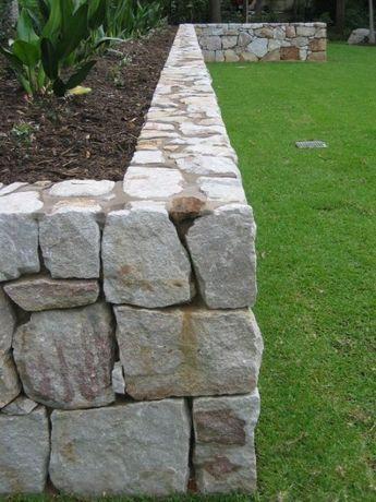 Piaskowiec kamień murowy elewacyjny ścieżkowy wybór