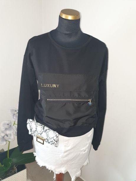 Bluzka Luxury Nowa