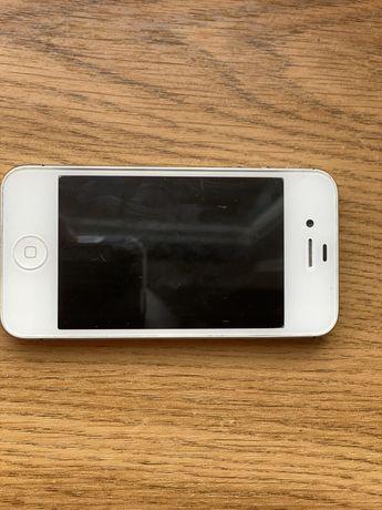 Iphone 4s 5s 6 sprawny !!!