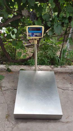 электронные весы СНК-150С20