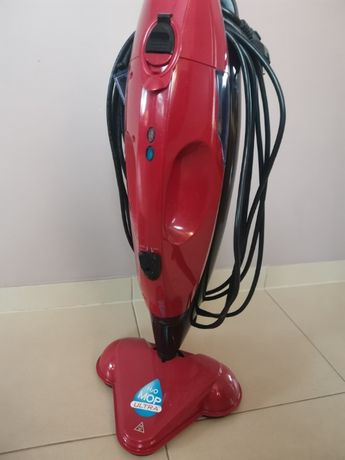 H2O mop ultra 3w1 + końcówki