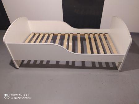 Łóżeczko łóżko dziecięce