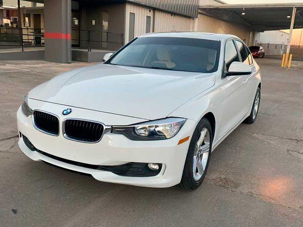 продажа BMW 328 2014