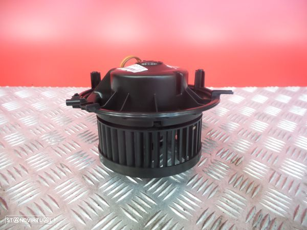 Motor Da Sofagem Seat Leon (5F1)
