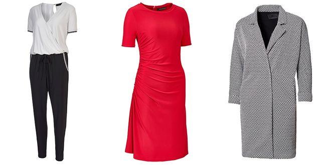 Плаття червоного кольору розмір л підійде на хл