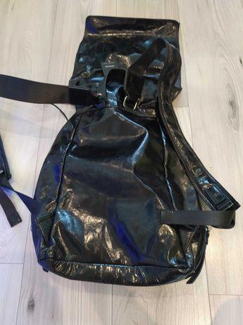 Plecak meski nowy z metka Reserved