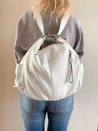 Torebka, torba na ramię, plecak, Tommy Creation