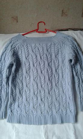 Женская одежда. Кофта : Свитер' женские вещи.