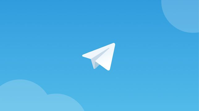 Раскрутка телеграмм телеграм инвайт продвижение