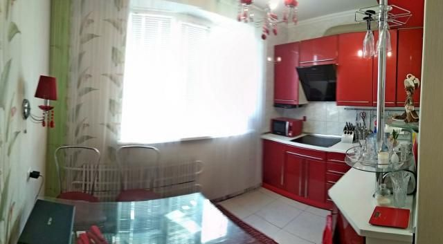 Продам 2-х комнатную квартиру 3/16 метро Масельского 4 минуты