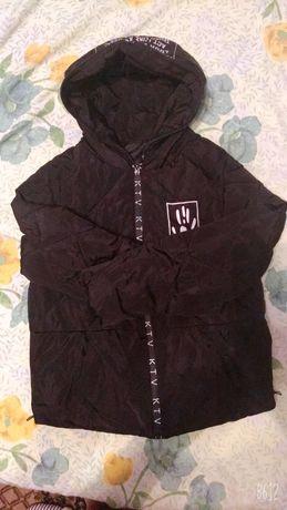 Продам 3 женские курточки
