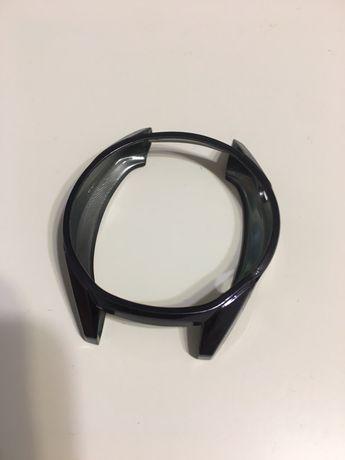 Huawei etui ochronne