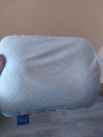 Poduszka korygująca