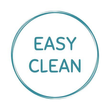 Clean -Limpeza e desinfeção de tecidos: residências, veículos