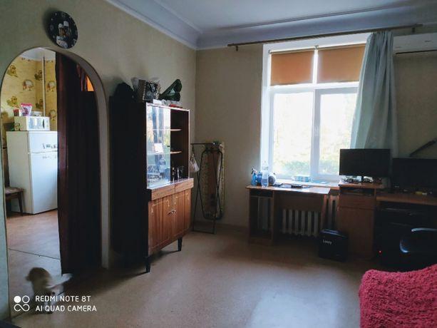 Продается 1 комнатная квартира а районе ост. Водопроводная