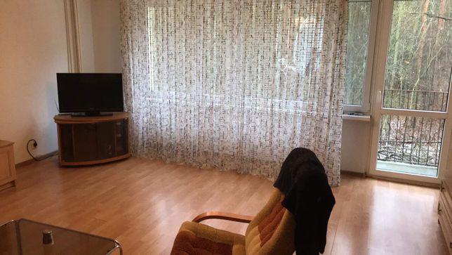 Wynajmę mieszkanie M4 w Leźnicy Wielkiej