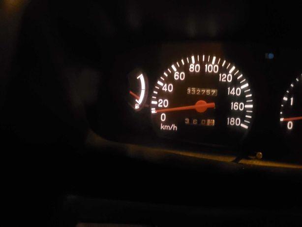 l200  2.5 turbo diesel