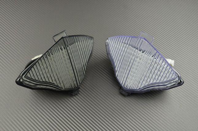lampa Yamaha YZF R1 2004 / 2007 / 2005 / 2008