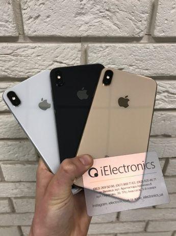 iPhone Xs Max 64 GB по цене обычного X! ОСТАЛОСЬ ВСЕГО 3 !!! УСПЕЙ