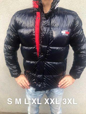 kurtka zimowa Premium