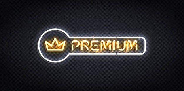 Auto Detailing Mycie Czyszczenie Premium