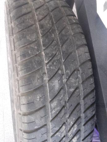 pneu usado em otimo estado