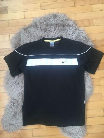 Koszula Nike rozm M.