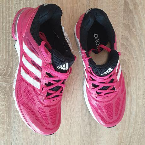 Оригінал! Кросівки  Adidas Supernova 37р