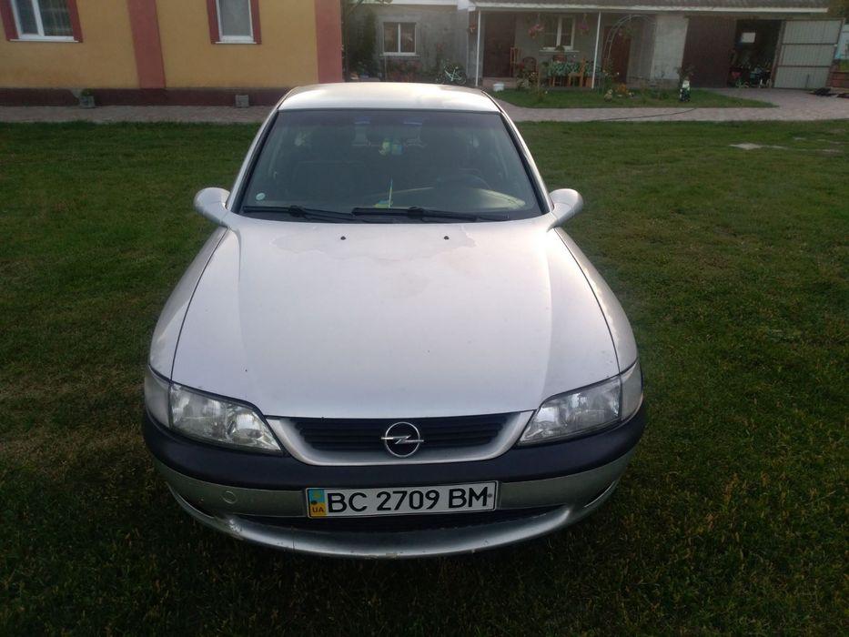 Терміново продам авто Сапанов - изображение 1