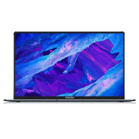 "Ноутбук Chuwi LapBook Pro 14.1""1920*1080/8/256GB/Intel Celeron N4100"