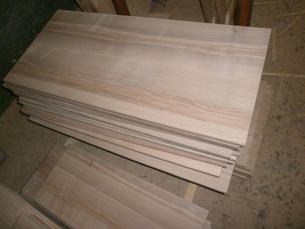 Щит мебельный, столярный щит, мебельная плита. Производитель!!!