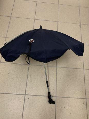Parasolka do wózka hartan