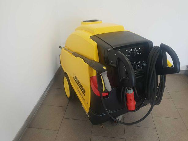 Myjka ciśnieniwa Karcher HDS 1150-4M Nowa wężownica!!!
