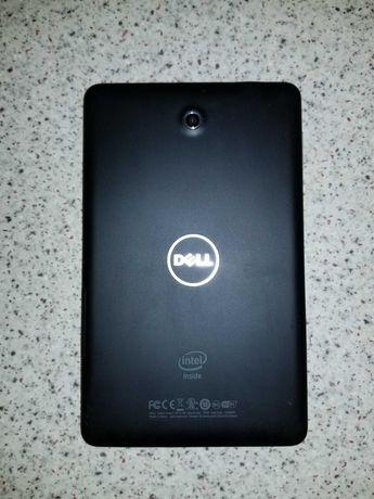 Продам планшет DELL Venue 8 3830