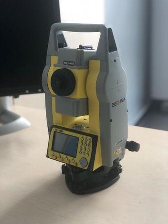 Tachimetr bezlustrowy GEOMAX Zoom 20