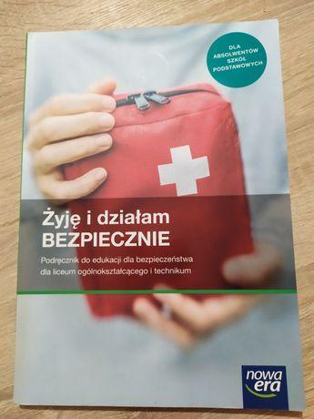 Podręcznik do EDB