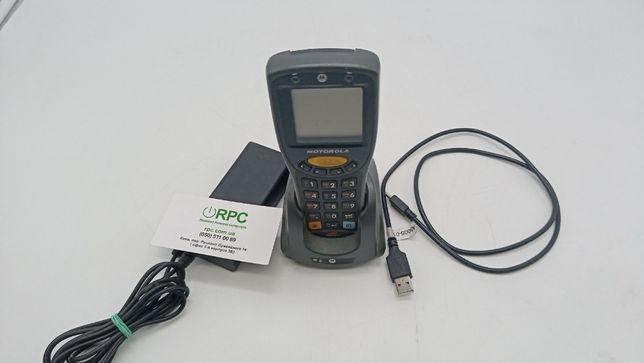 Терминал сбора данных Motorolla Zebra Symbol MC1000 (комплект) ТСД