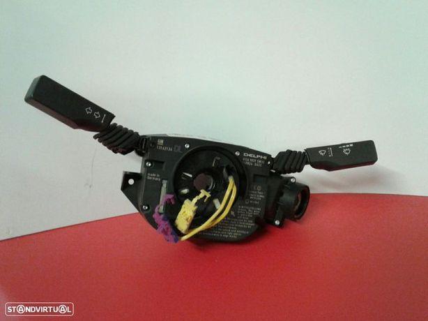 Comutador / Fita Airbag Opel Vectra C (Z02)