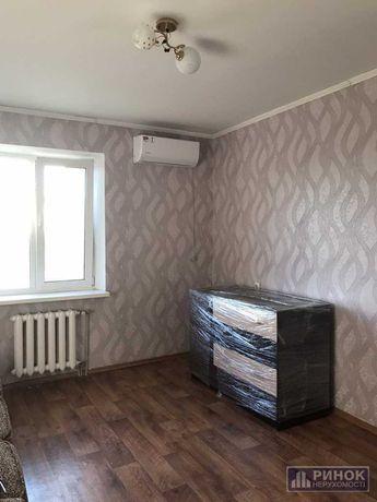 Спекотна пропозиція - 1-кімнатна квартира на Марії Башкірцевої