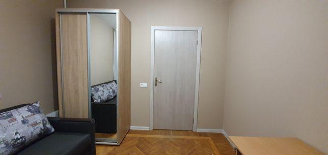 Долгосрочная аренда комнаты (СОБСТВЕННИК) не далеко от метро
