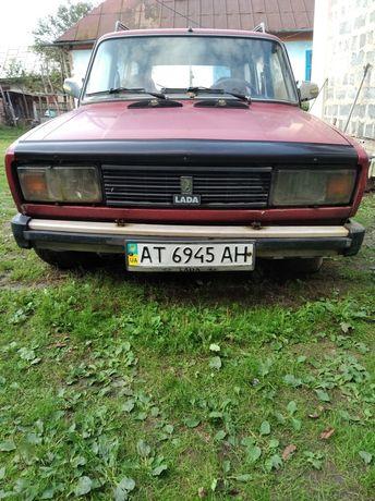 Продам авто ВАЗ 2104