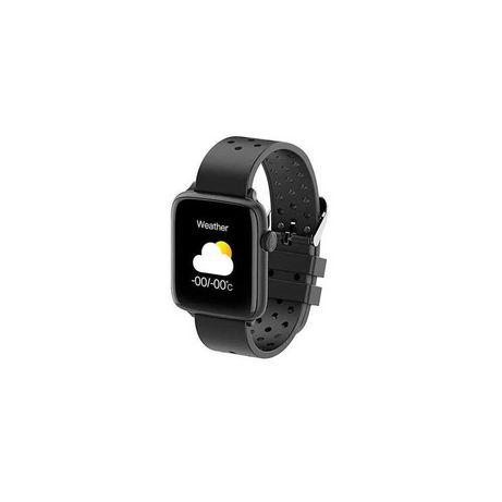 Smartwatch BlitzWolf BW-HL1 Pro