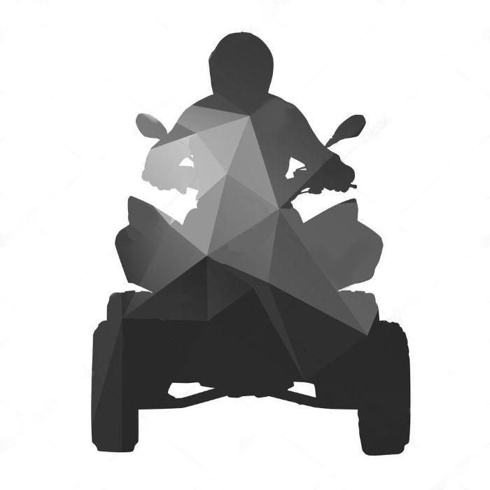 Ремонт квадроциклов Киев - изображение 1