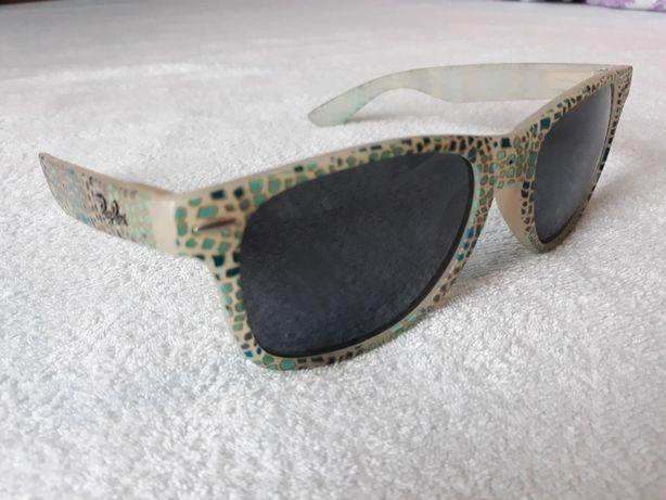 Okulary przeciwsłoneczne Ray Ban