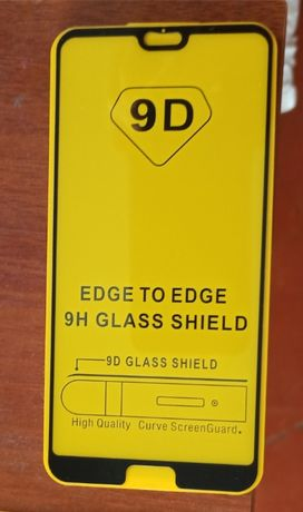 продам защитное стекло huawei p20 pro